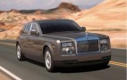 Video Answer: What Goes Into Building A Rolls-Royce Phantom?