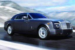 2009 maybach 62 vs 2012 rolls royce phantom the car. Black Bedroom Furniture Sets. Home Design Ideas