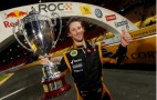 Grosjean Wins 2012 Race Of Champions, Germany Takes Nations Cup