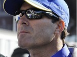 Ron Capps will drive anything hard - especially his Don Schumacher Racing Dodge Charger R/T