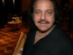 Ron Jeremy. Image credit: Nate 'Igor' Smith