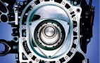 Will The Rotary Engine Power Mazda's Future--With The Help Of Electricity?
