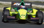 Barrichello Ready To Sign INDYCAR Pact: Report