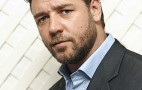 Russell Crowe And His Toyota Prius Prove Our Theory
