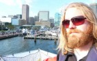 Jackass Star Ryan Dunn Killed In Porsche Crash