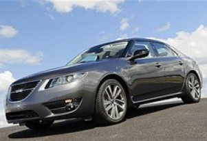 Saab's Sales Hole: How Deep? Volt, Leaf Outsell New 9-5 Sedan
