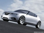 saab 9x air concept motorauthority 020