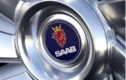 Official: BMW And Saab Announce Engine Sharing Deal