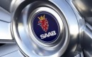 Saab logo