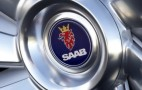 Saabs New Owner Seeks Permission To Use Saab Name And Logo