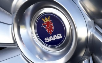 Saab Files For Bankruptcy Again: Who's Going To Save It This Time?