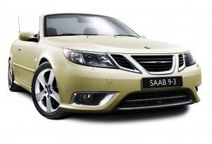Saab's Bankruptcy Surprise: GM Scrambles