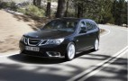 GM May Cover The Warranty On Your Saab