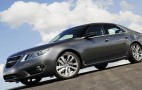 Saab 9-3 May Get BMW Engine