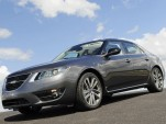 Video: 2010 Saab 9-5 And The Resurrection Of Swedish Hip