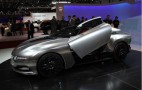 Saab Deal Off, Porsche's New HQ: Car News for May 12, 2011