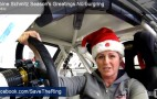 Video: Sabine Schmitz Needs You To Help Save The Nurburgring
