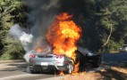 Safety device promises to cut vehicle fires by 80%
