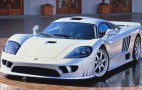 Saleen planning new mid-engine sports car