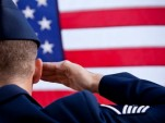 Auto Accidents Are The Leading Cause Of Death For Veterans