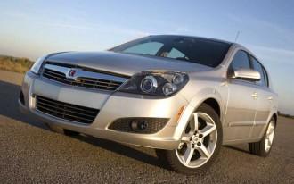 GM's Euro Makeover