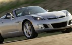 Saturn Sky electric conversion now available