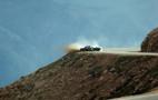 """Ken Block's """"Climbkhana: Pikes Peak"""" locked in for Sept. 25"""