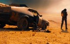 'Mad Max: Fury Road' First Trailer Released