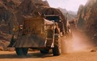 'Mad Max: Fury Road' Final Trailer Released: Video