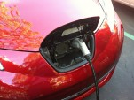 Will Euro-Squabbles Cripple Cross-Border Electric Car Charging?