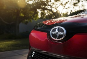 Five Reasons: Why Did Scion Fail?
