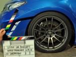 Scion iM Concept Car Teased Before Los Angeles Auto Show Debut