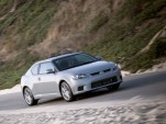 2011 Scion TC: Will You Search For 'The Machine'