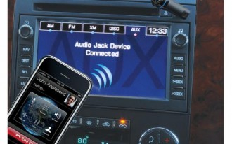 How Does Bluetooth Work In Your Car?