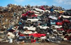 Feds: Most Cash For Clunkers Dealerships Followed The Rules