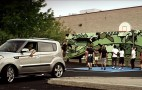 Video: Kia Gets To The Soul Of Social