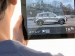 Video: Volkswagen Launches iPad Magazine For Customers And Fans