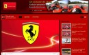 Screencap from Ferrari's YouTube channel