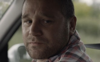 Go Home, Hollywood: New Zealand Just Won The Award For Best Safe-Driving Video