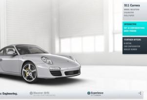 Video: Porsche Undergoes DNA Test To Prove Its Babydaddy-ness