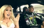 Video: Subaru Straps Strangers Into The Passenger's Seat To Promote The New WRX & STI
