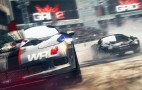 First Trailer Released For New Racing Game GRID 2: Video