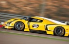 SCG003 supercar now has its own customer racing program