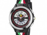 Scuderia Ferrari Orologi