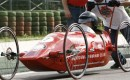 Scuderia Ferrari Soap Box trophy races kick off in style at Imola