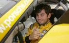 Porsche Racing Driver Sean Edwards Killed In Crash In Australia