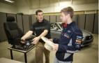 Infiniti Deepens F1 Ties With New Engineer Training Program