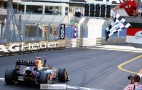 Sebastian Vettel Extends Lead At Formula 1 Monaco Grand Prix