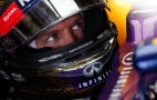 Sebastian Vettel Unstoppable In Formula One Korean Grand Prix