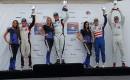Sebring podium shot courtesy USF2000